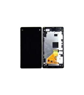 sony-xperia-z1-compact-d5503-lcd-tactil-marco-negro-service-pack-1277-2538-