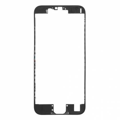 iphone-6s-marco-pantalla-tactil-negra-con-pegamento