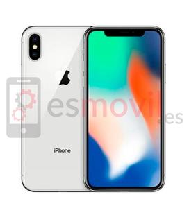 telefono-apple-iphone-x-64gb-plata-grado-a