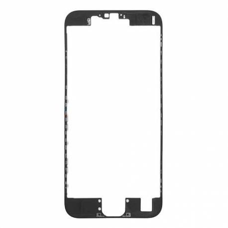 iphone-6s-plus-marco-pantalla-tactil-negra-con-pegamento