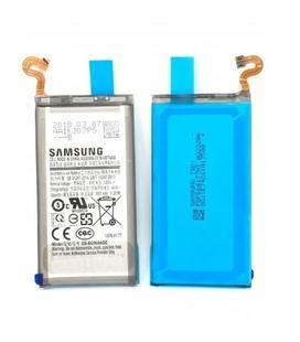 samsung-galaxy-s9-g960f-bateria-eb-bg960abe-3000-mah-service-pack
