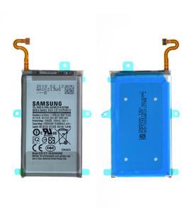 samsung-galaxy-s9-plus-g965f-bateria-eb-bg965abe-3500-mah-service-pack