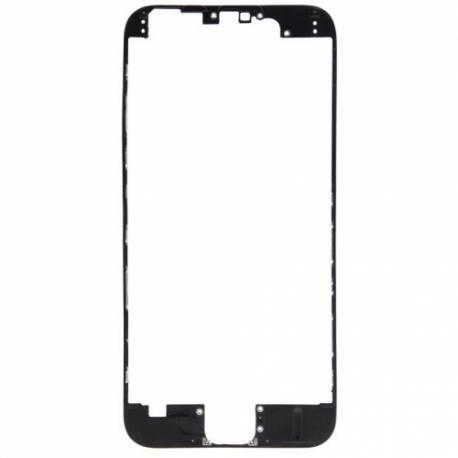 iphone-6-marco-pantalla-tactil-negra-con-pegamento