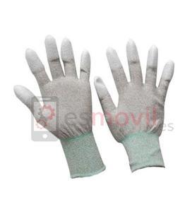 guante-antiestatico-con-resina-talla-s
