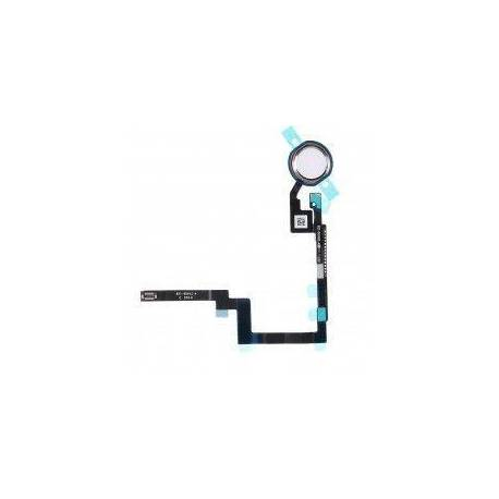 ipad-mini-3-flex-boton-home-blanco-compatible
