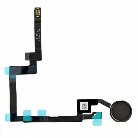 ipad-mini-3-flex-boton-home-negro