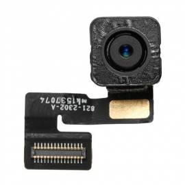ipad-pro-129-1aa-generacion-a1584-a1652-camara-trasera-compatible