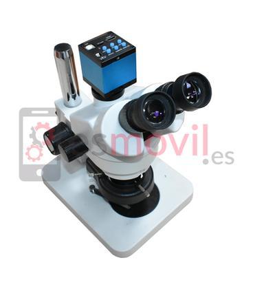 microscopio-trinocular-con-camara-zoom-35x-90x