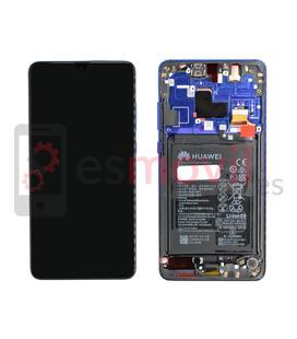 huawei-mate-20-lcd-tactil-marco-purpura-original-incluye-bateria-service-pack-02352fra-