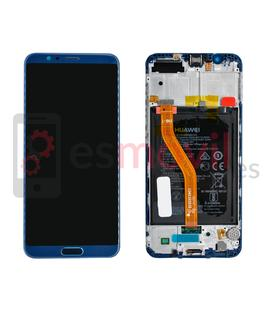 huawei-honor-view-10-lcd-tactil-marco-azul-original-incluye-bateria-service-pack-02351sxb-