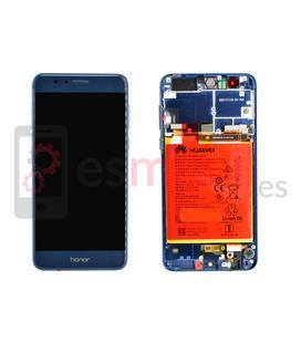 huawei-honor-8-lcd-tactil-marco-azul-original-incluye-bateria-service-pack-02350usn-