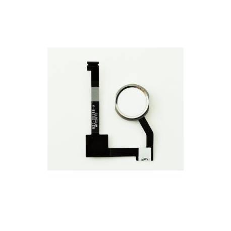 ipad-pro-129-flex-boton-home-blanco