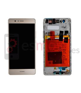 huawei-p9-lite-vns-l21-pantalla-lcd-tactil-marco-oro-incluye-bateria-service-pack-02350tms-gold