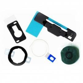 ipad-air-5-generacion-set-completo-boton-home-negro