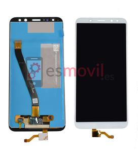 huawei-mate-10-lite-lcd-tactil-blanco-compatible