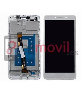 huawei-honor-6x-bln-al10-lcd-tactil-marco-blanco-compatible