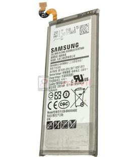 samsung-galaxy-note-8-bateria-eb-bn950abe-3300-mah-service-pack
