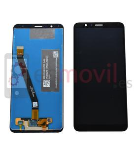 huawei-y9-2018-lcd-tactil-negro-compatible
