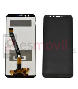 huawei-honor-9-lite-lcd-tactil-negro-compatible