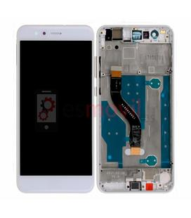 huawei-p10-lite-lcd-tactil-marco-blanco-compatible