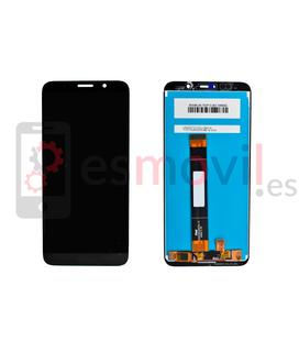 huawei-y5-2018-y5-lcd-tactil-negro-compatible