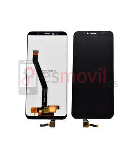 huawei-y6-2018-honor-7a-lcd-tactil-negro-compatible
