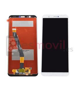 huawei-p-smart-fig-l31-fig-lx1-enjoy-7s-pantalla-lcd-tactil-blanco-compatible