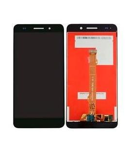 huawei-y6-ii-lcd-tactil-negro-compatible