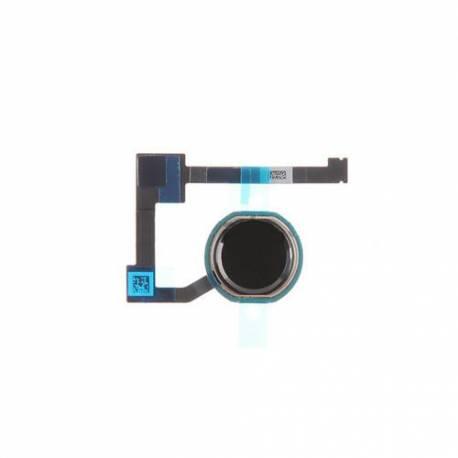ipad-air-2-flex-boton-home-negro