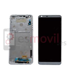 lg-g6-lcd-tactil-marco-azul-compatible