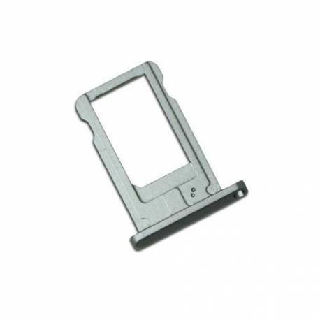 ipad-air-2-bandeja-sim-gris-oscura-compatible