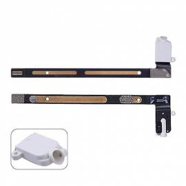 ipad-air-2-wifi-flex-conector-jack-blanco