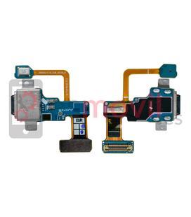 samsung-galaxy-note-9-n960f-flex-puerto-de-carga