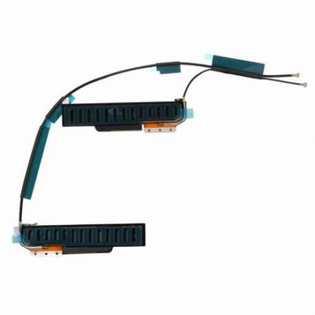 ipad-air-2-flex-wifi-y-antena-gps