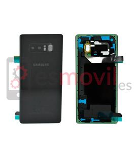 samsung-galaxy-note-8-n950f-tapa-trasera-negra-service-pack
