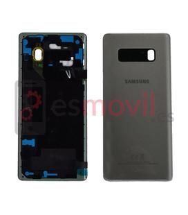 samsung-galaxy-note-8-n950f-tapa-trasera-oro-service-pack