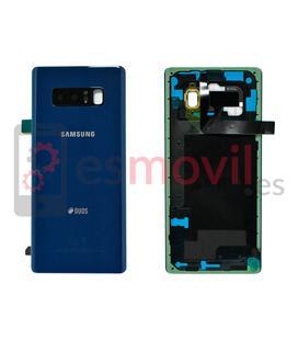 samsung-galaxy-note-8-n950f-tapa-trasera-azul-service-pack