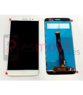 huawei-nova-plus-lcd-tactil-blanco-compatible-fhd-e