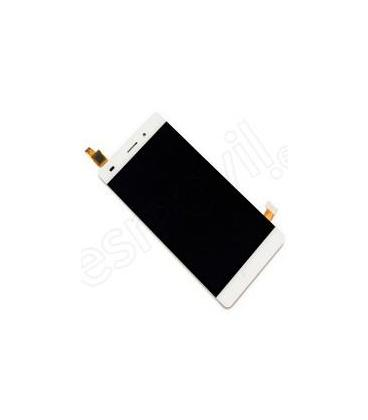 huawei-p8-lite-lcd-tactil-blanco-compatible