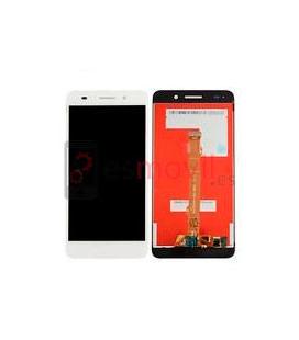huawei-y6-ii-cam-l03-cam-l21-cam-l23-pantalla-lcd-tactil-blanco-compatible