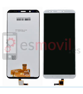 huawei-honor-7c-y7-2018-y7-prime-2018-enjoy-8-lcd-tactil-blanco-compatible
