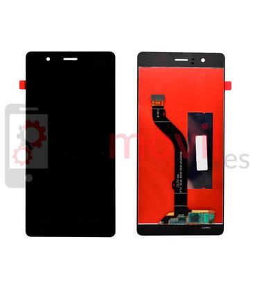 huawei-p9-lite-g9-lite-lcd-tactil-negro-compatible