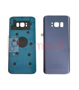 samsung-galaxy-s8-plus-g955f-tapa-trasera-gris-violeta-compatible