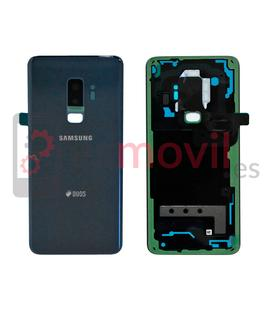 samsung-galaxy-s9-plus-g965f-duos-tapa-trasera-azul-service-pack