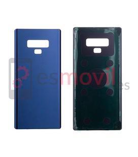 samsung-galaxy-note-9-n960f-tapa-trasera-azul-compatible