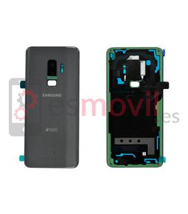 samsung-galaxy-s9-plus-g965f-duos-tapa-trasera-gris-service-pack
