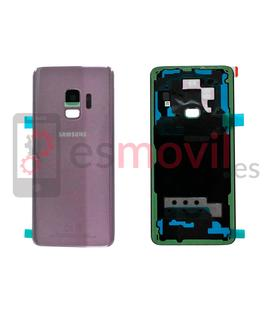 samsung-galaxy-s9-g960f-duos-tapa-trasera-purpura-service-pack