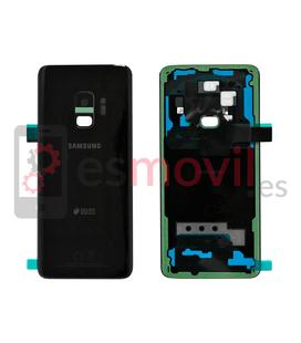 samsung-galaxy-s9-g960f-duos-tapa-trasera-negra-service-pack