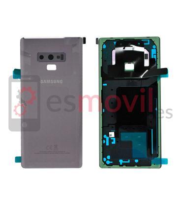 samsung-galaxy-note-9-n960f-tapa-trasera-purpura-service-pack