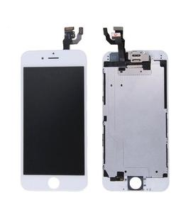 iphone-6-lcd-tactil-componentes-blanco-compatible-hq
